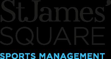 St James' Square Sports Management