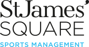 St James' Square Sports Management